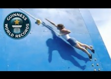 Guinness world records – Episode 51